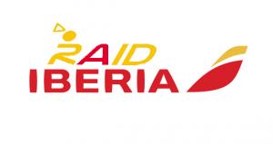logo raid iberia