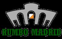 escudo club rumbo madrid