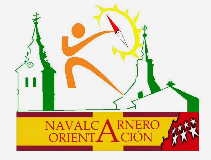 logo orientacion navalcarnero