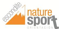 club escondite nature sport