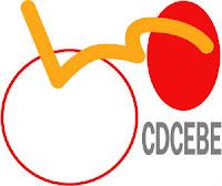 logo CDCEBE