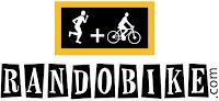 logo club randobike.com