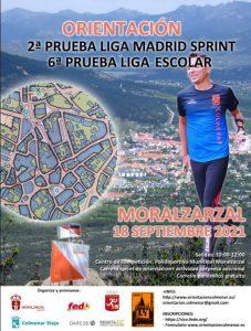 moralzarzal_colmenar