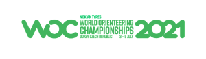 worldl championships