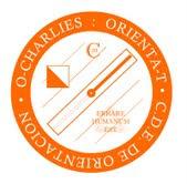 logo orientacion ocharlies