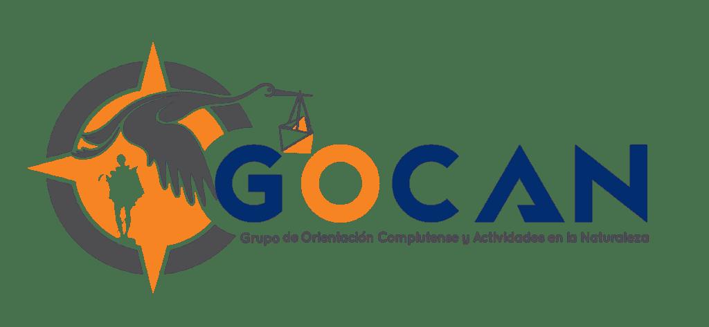 logo club gocan