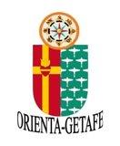 logo orienta getafe
